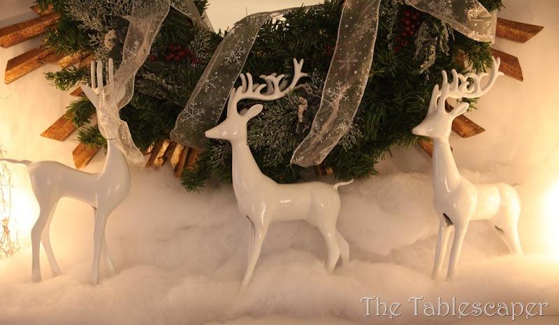 Christmas Prep 077