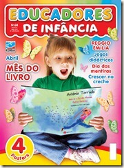 Revista-Educadores-de-Infancia-Abril