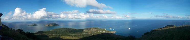 21-095-Lizard Island