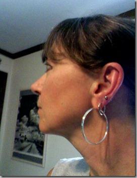 Earhole