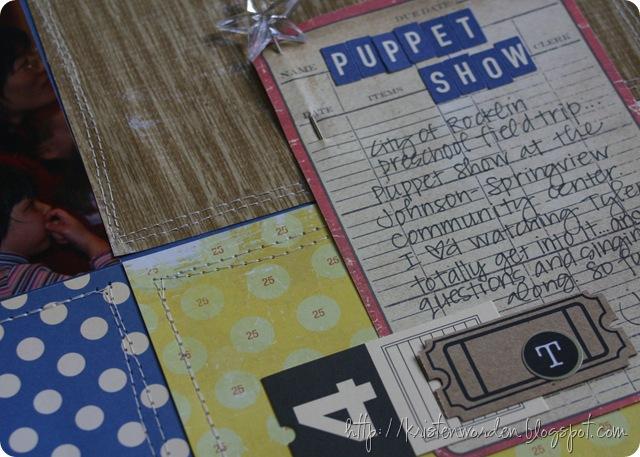 puppetshowdetail