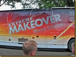 Extreme home makeover 012