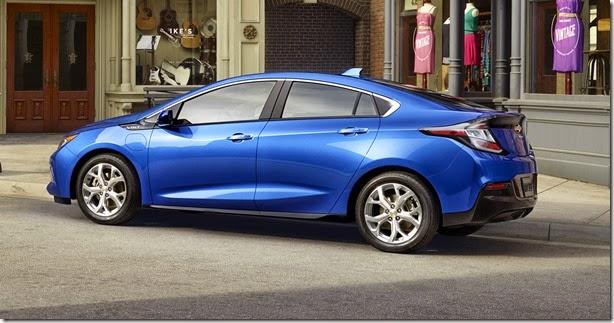 2016-Chevrolet-Volt-4