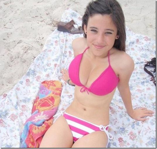 sexy-beach-girls-77aa30