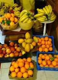 fruits-001