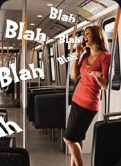 etiquette_campaign_blah