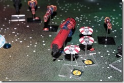 FireStorm-Armada---Battle-Photos-032