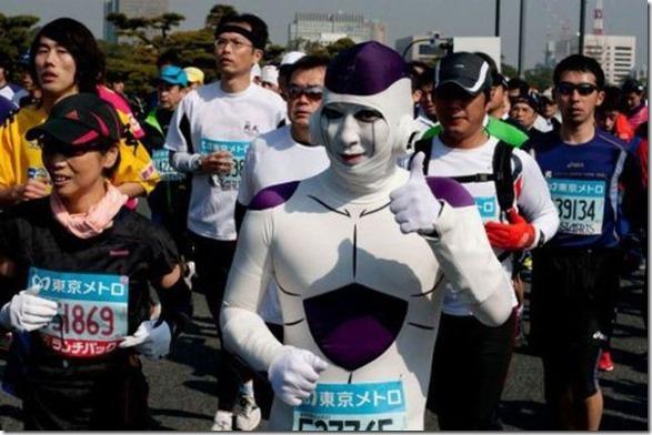 tokyo-marathon-costumes-10