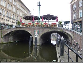 Leiden-14 349