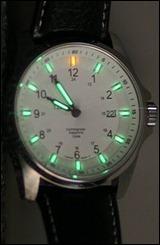 220px-trítio-relógio