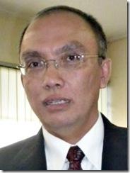 Asep Iwan Iriawan