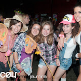 2013-07-20-carnaval-estiu-moscou-326