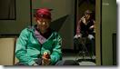 Kamen Rider Gaim - 23.avi_snapshot_14.46_[2014.10.08_16.32.52]