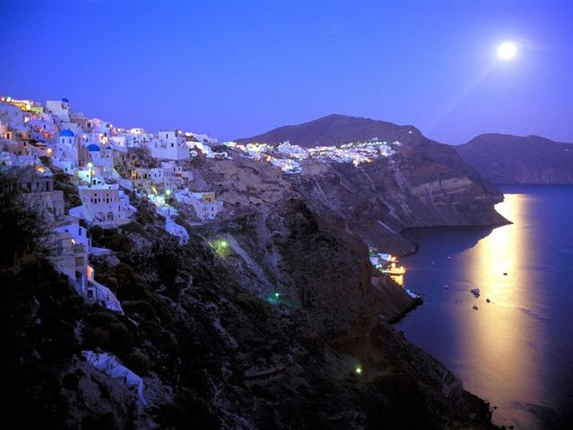 Santorini_Night-view_2578