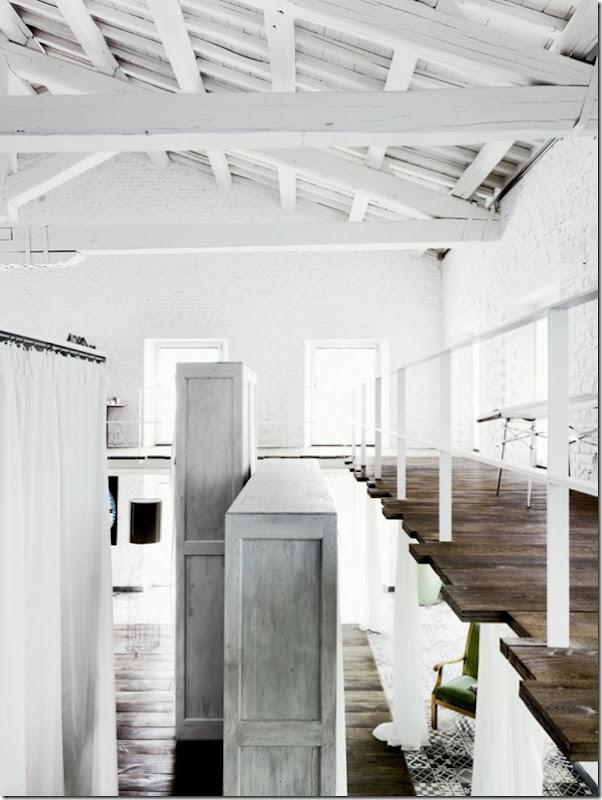case e interni - paola navone - spello - casa di campagna (11)