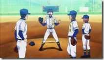 Diamond no Ace - 13 -15