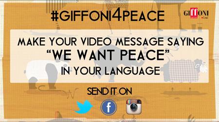 giffoni4peace