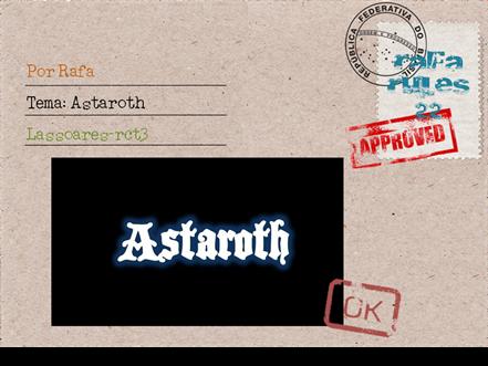 Astaroth I (Rafa Rules 022) lassoares-rct3