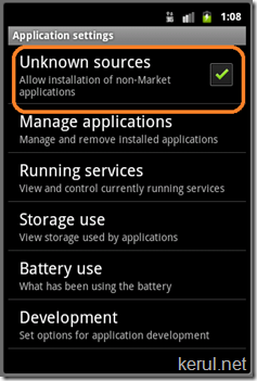 install-apk-from-unknown-source-gingerbread