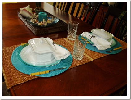summer tablescape 7.11 024