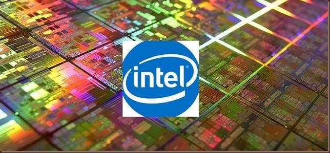 Intel_fabricas