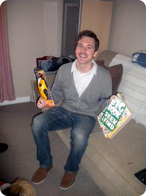 Christmas time 2011 006