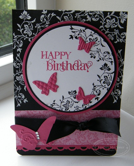 mums_birthday