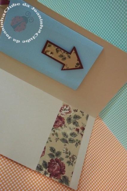 cartão casamento3
