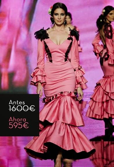 traje-flamenca-barato-rosa1