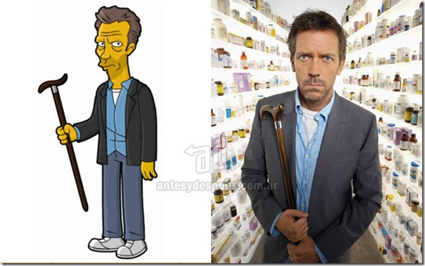 Dr-House_simpsons_www_antesydespues_com_ar