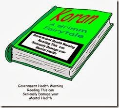 Quran-health-hazard