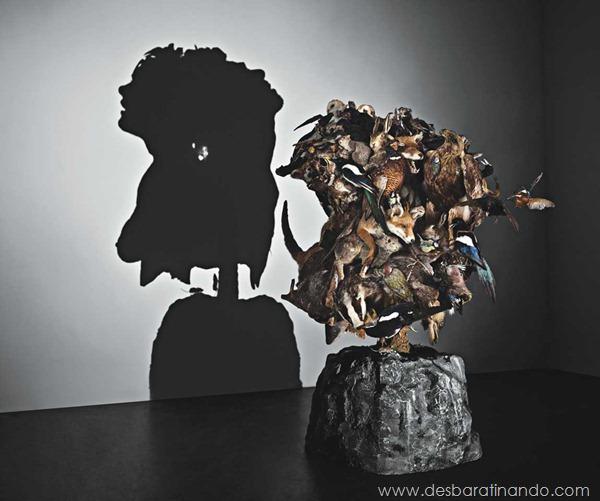 esculpindo-sombras-desbaratinando (2)