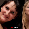 20120211-ples-090.jpg