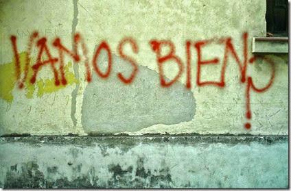 Critica en Cuba