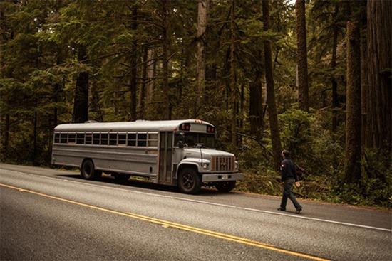 Ônibus casa (4)