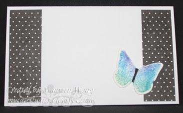 ButterflyDreams2b