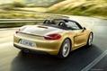 2013-Porsche-Boxster-48