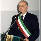 Antonino Cammalleri  (Cattolica Risorge)  dal 30-11-97 al 26-05-02