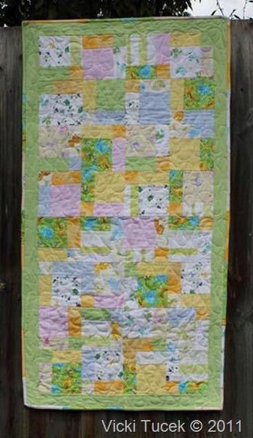 Babys quilt (3) (Medium)