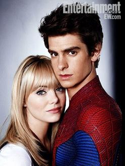 Amazing-Spider-Man-Andrew-Garfield-Emma-Stone-