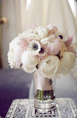 brookshire_wedding_details_0043 katie slater photo and blush floral design