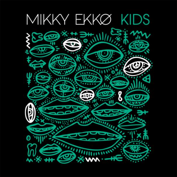 mikky-ekko-kids