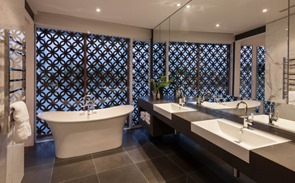 baño-de-diseño-de-BGD-Architects
