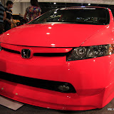 manila auto salon 2011 cars (15).JPG