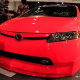 manila auto salon 2011 cars (15).JPG