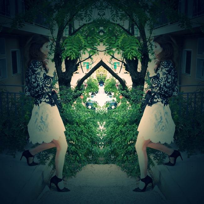 mirror_Fotor