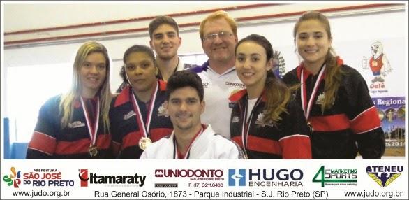 www.judo.org.br - Jogos Abertos