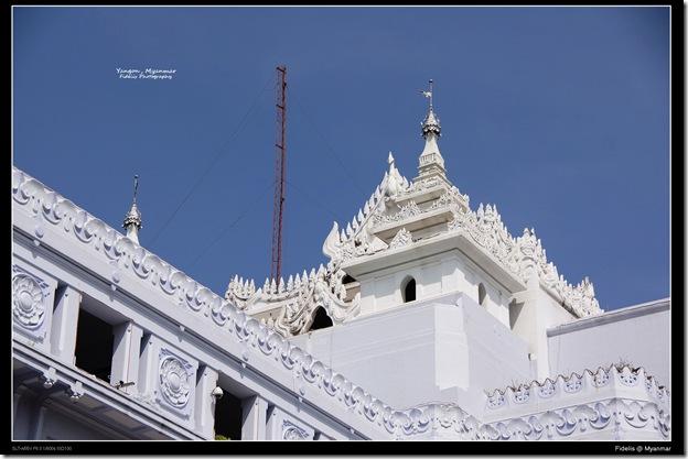 Myanmar22