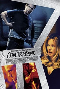 Contraband_11