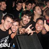 2013-11-16-gatillazo-autodestruccio-moscou-69
